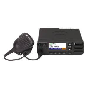 Mototrbo series DGM 8000e y DGM 5000e