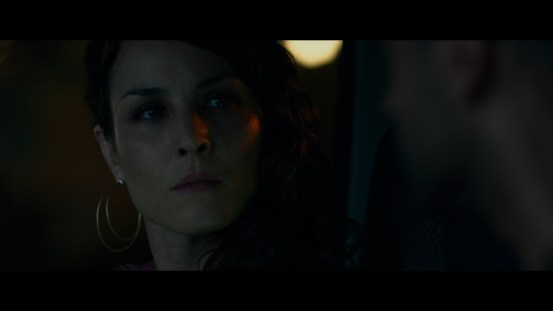 Noomi detailed @ 21:46