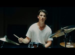 Whiplash 4K UHD screen shot