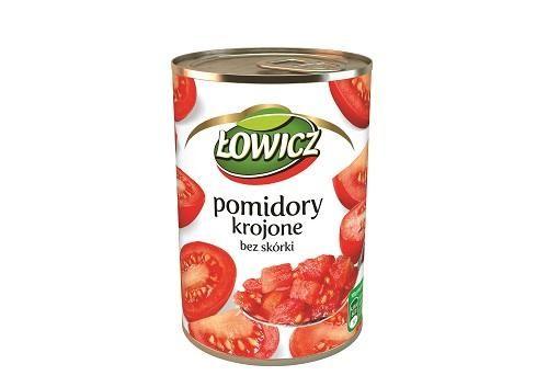 pomidory krojone_Lowicz