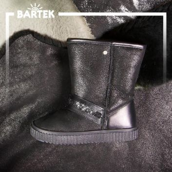 BARTEK 960x960 buty 3
