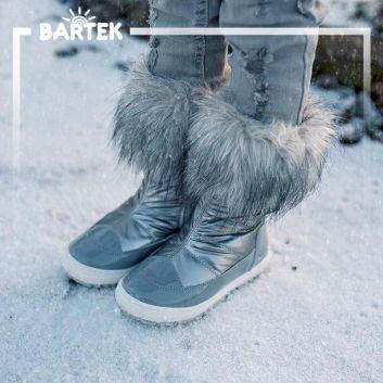 BARTEK 960x960 i 2