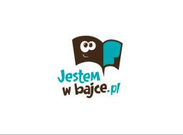 logo_JWB