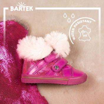 Buty dla dziecka