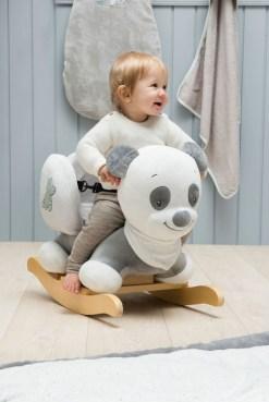 baby rocker panda_preview