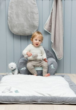 baby sofa_preview