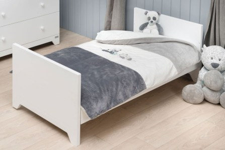 junior bed_preview
