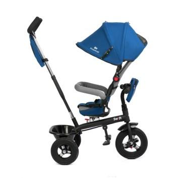 KinderKraft_rowerek-trojkolowy-swift