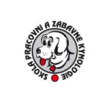 logo-skolakyn