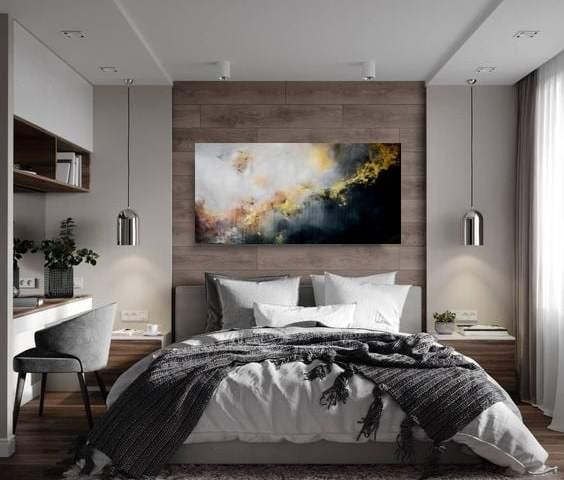Obrazy PREMIUM - luksus na wysokim poziomie
