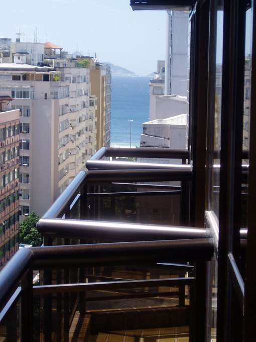 rio-carnival-package-augustos-hotel-balcony