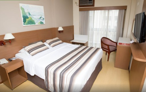 rio-carnival-package-augustos-hotel-double-suite