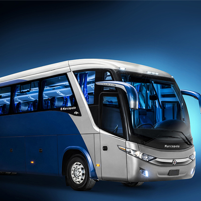 Rio Carnival Round Trip Sambadrome Transfers Port Pick Up and Drop off