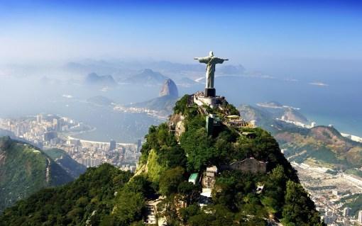 2021 Rio Carnival 2 Half Day Private Tour HAL Volendam Passengers