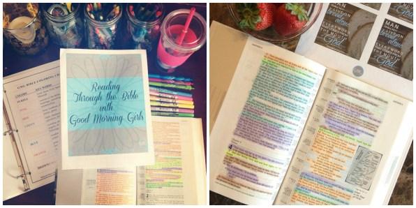 Matthew-1-4-collage