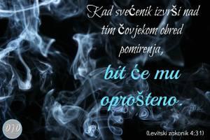 Lev 4,31
