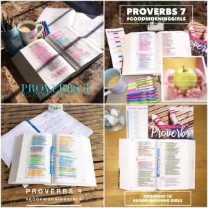 Courtney-Insta-Collage-2-Proverbs-6-10