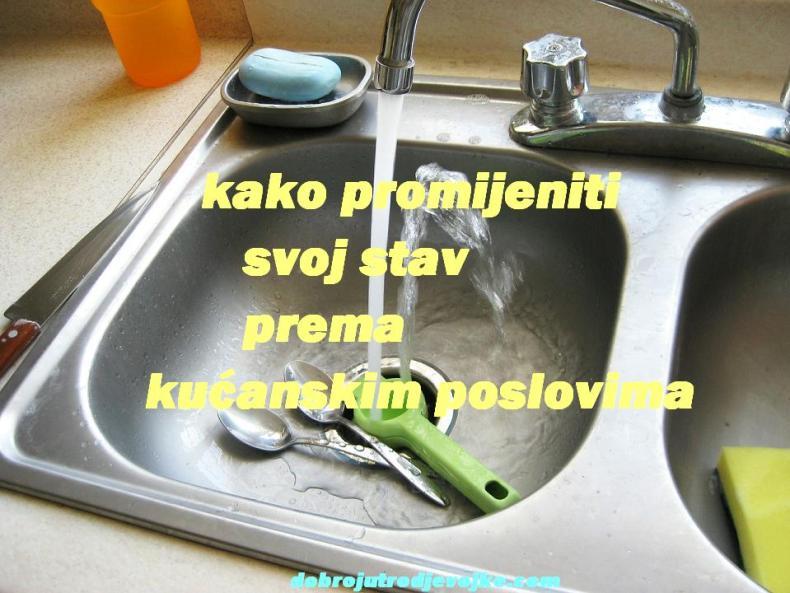 slika-blog-pon