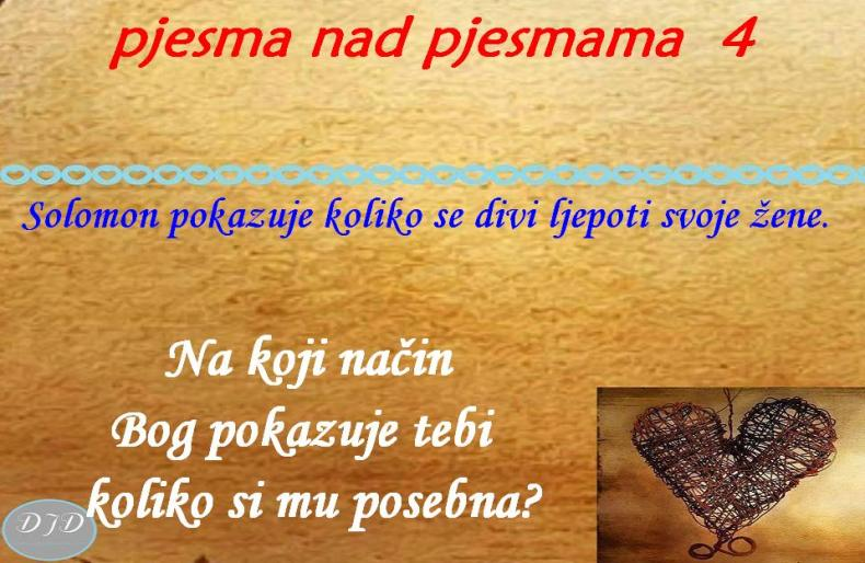 pnp-pitanje-4