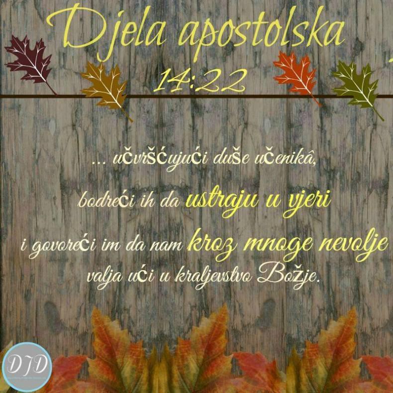 Da-stih14