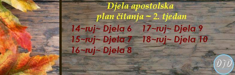 plan čitanja-2.tj