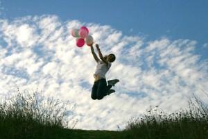 slika za u blog - cura s balonima