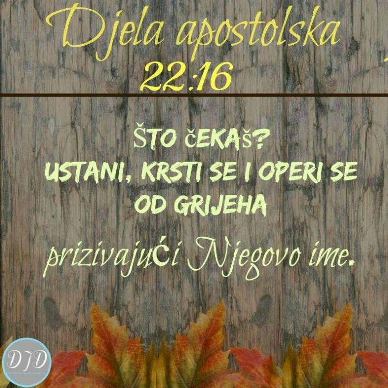 DA-stih22