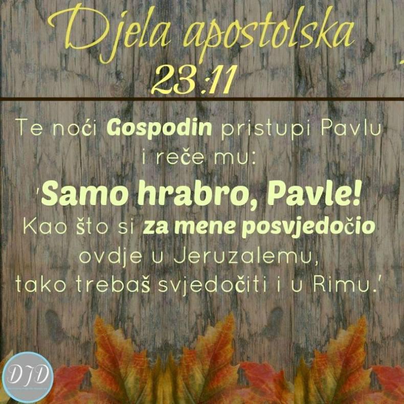 DA-stih23