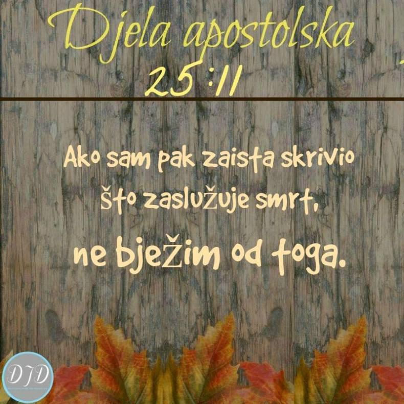 DA-stih25