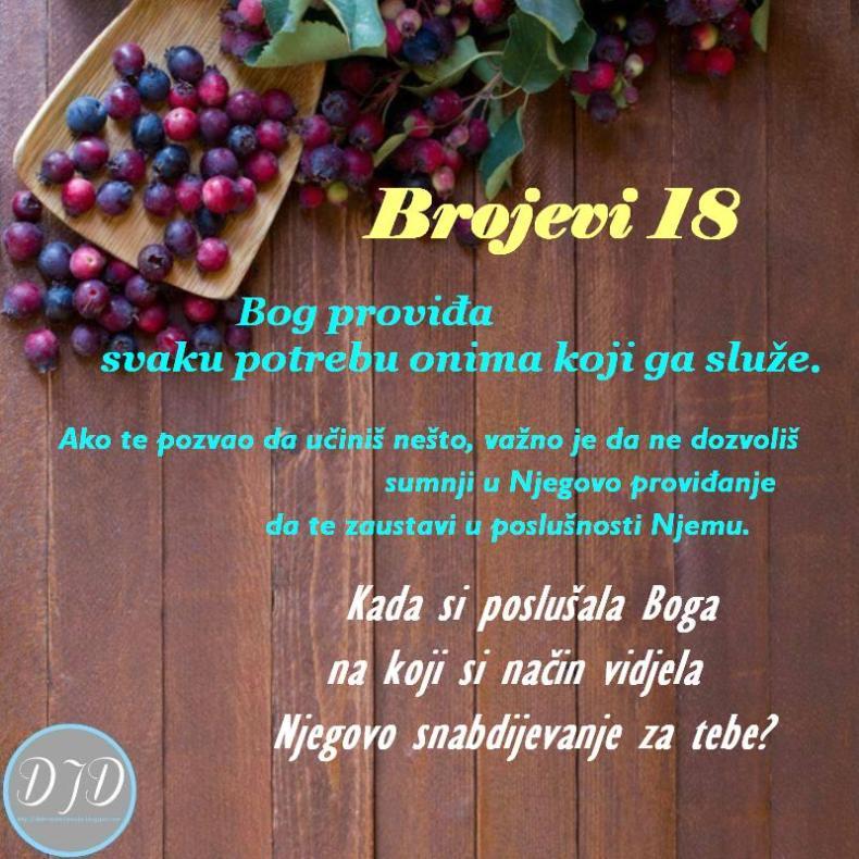 BR -pit 18