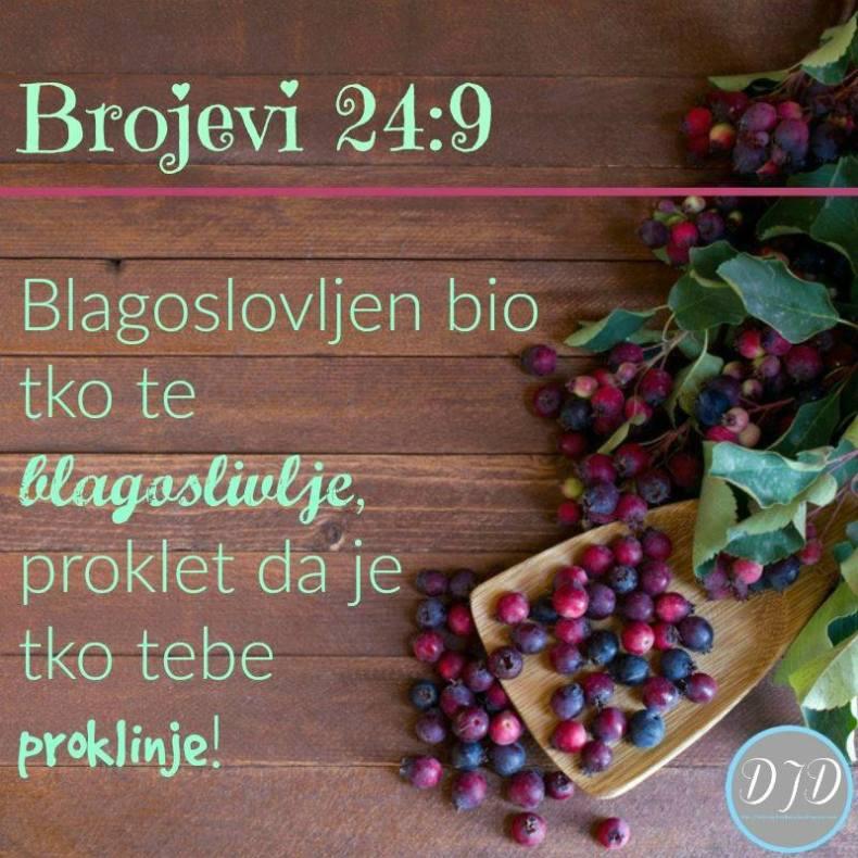 BR-stih-24