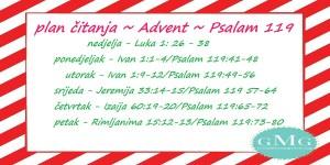 plan-citanja-tjedan-1-nada-psalam-119-41-80