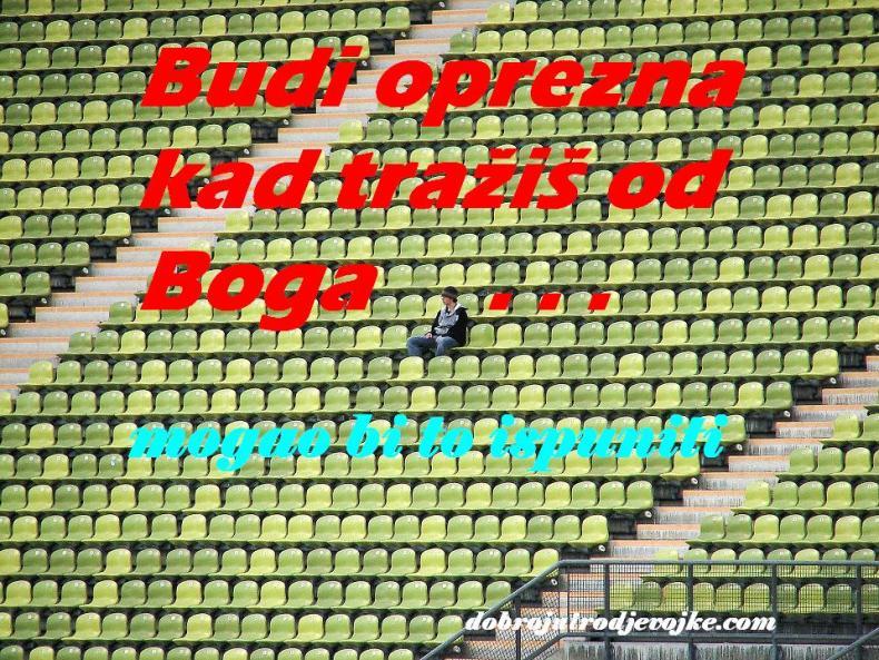 slika-za blog- gledalište