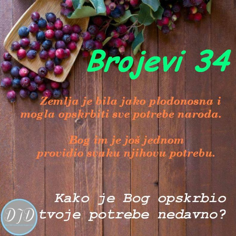 BR-pit-34
