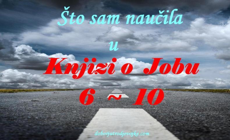 slika blog-Job - 6-10