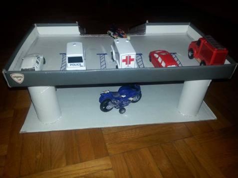 Garaza2