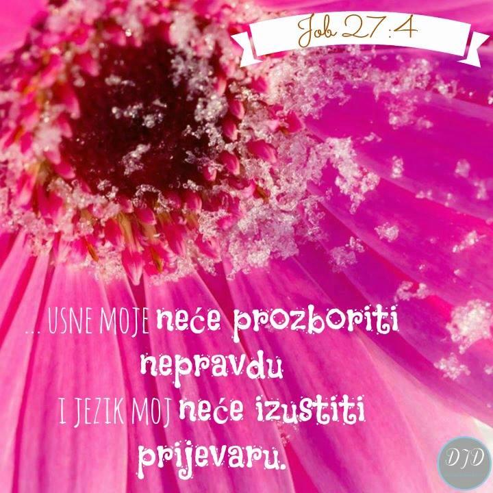 stih - 27