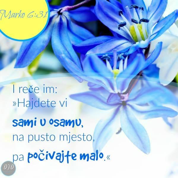 stih - 6