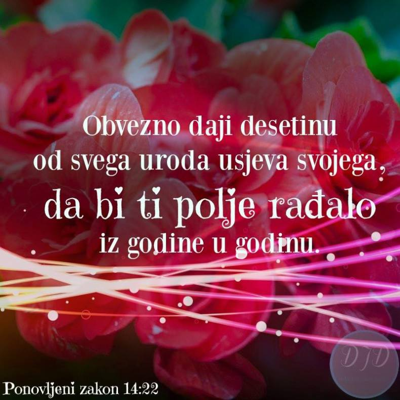 stih - 14
