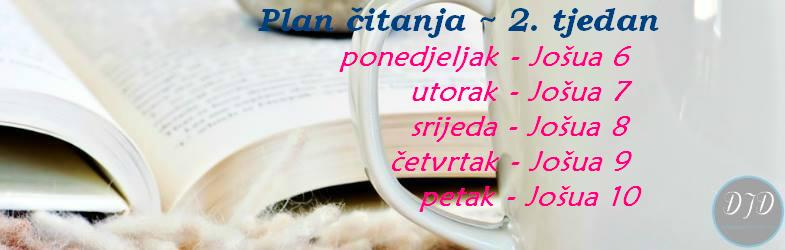 plan-citanja-tjedan-2