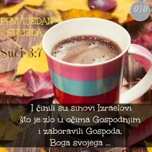 stih-3