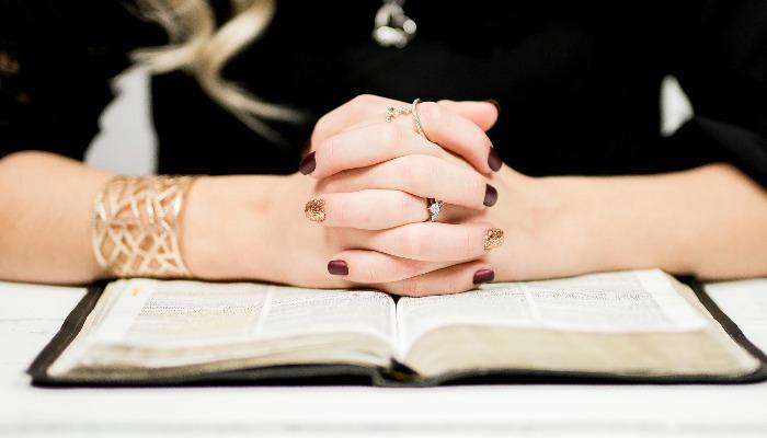3 koraka za razumijevanje tvog identiteta u Kristu