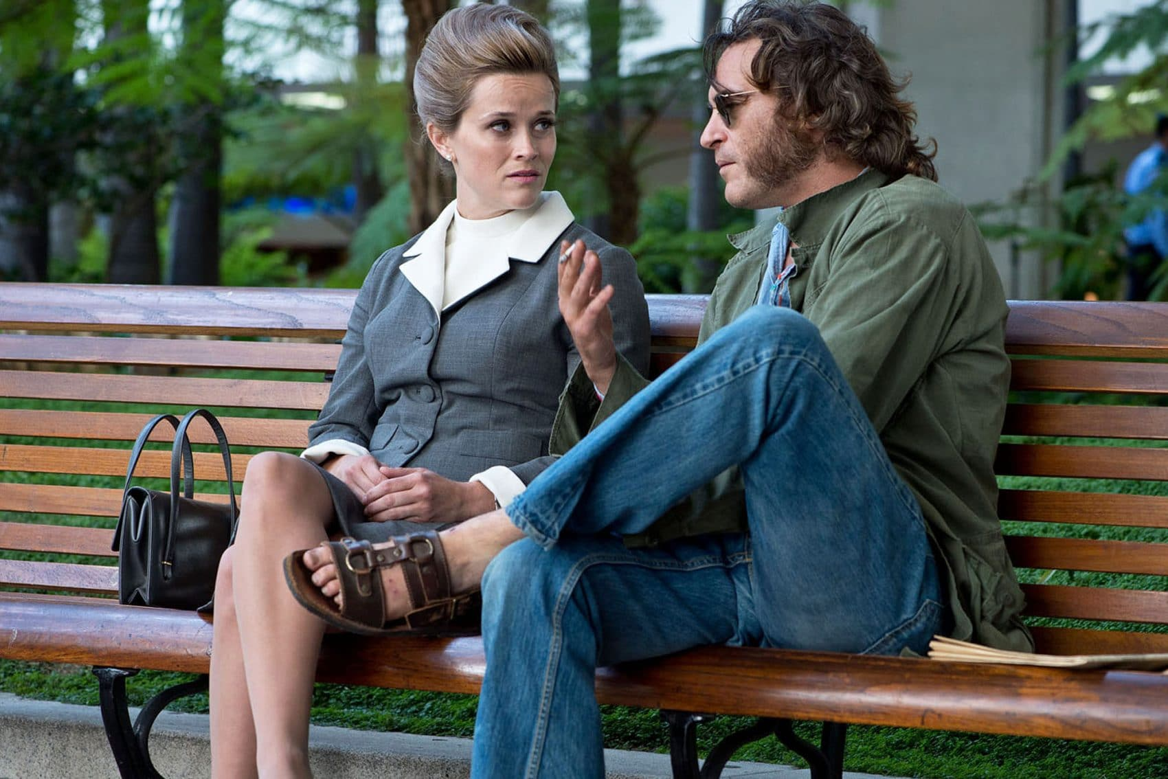 INHERENT-VICE-accueil