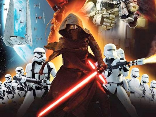 star-wars-the-force-awakens-promo-poster
