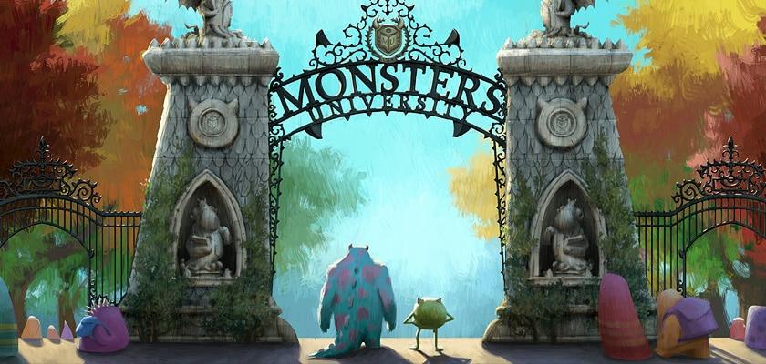 monsters-university-pixar-studios-visit-and-interviews-header