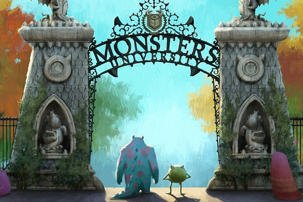 monsters-university-pixar-studios-visit-and-interviews-header