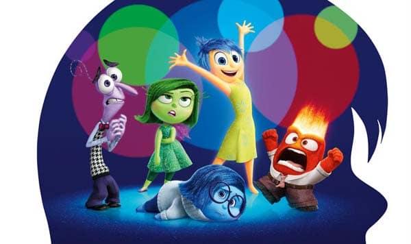 pixar-inside-out-vice-versa-2015
