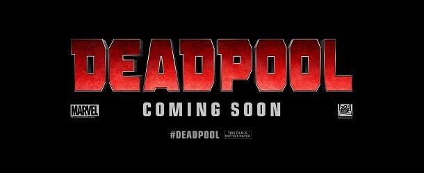 deadpool-movie-news-actu-infos-rumeurs-images