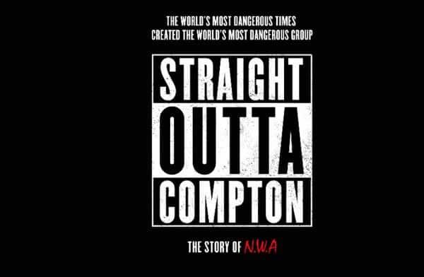 straight-outta-compton-