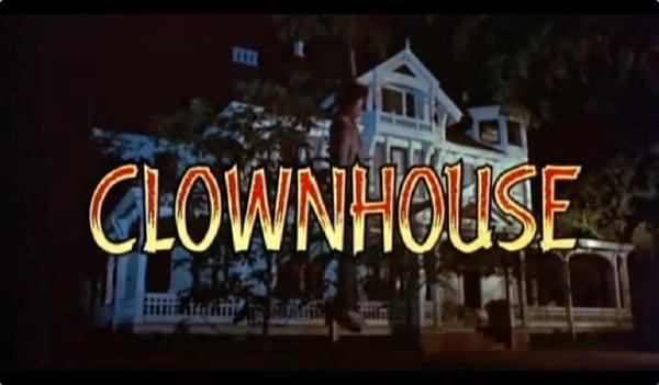 Clownhouse1